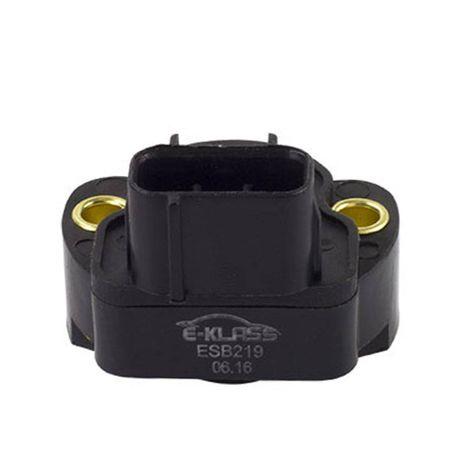 Sensor-de-Borboleta-Jeep-Cherokee-Dodge-Dakota-V6-connectparts---3-