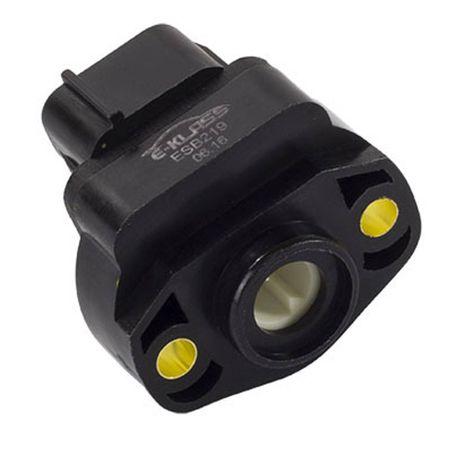 Sensor-de-Borboleta-Jeep-Cherokee-Dodge-Dakota-V6-connectparts---4-
