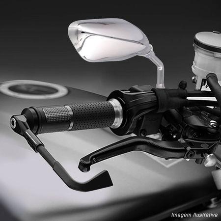 Par-Espelho-Retrovisor-CB-300-2009-a-2015-Cromado-Convexo-Rosca-Padrao-Honda-connectparts---5-