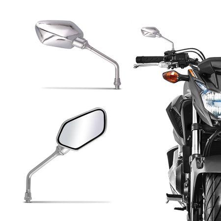 Par-Espelho-Retrovisor-Mini-CB-300-Universal-Cromado-Rosca-Padrao-Honda-connectparts---1-
