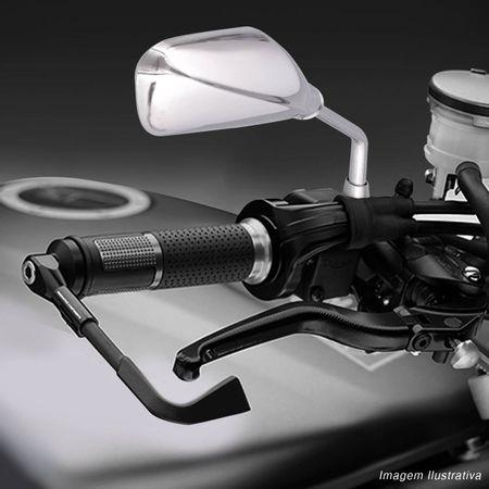 Par-Espelho-Retrovisor-Mini-CB-300-Universal-Cromado-Rosca-Padrao-Honda-connectparts---5-