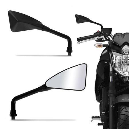 Par-Espelho-Retrovisor-ARROW-Esportivo-Rizoma-Capa-Preta-Haste-Preta-Articulado-Esferico-Yamaha-connectparts---1-