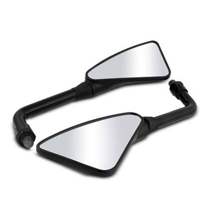 Par-Espelho-Retrovisor-ARROW-Esportivo-Rizoma-Capa-Preta-Haste-Preta-Articulado-Esferico-Yamaha-connectparts---3-