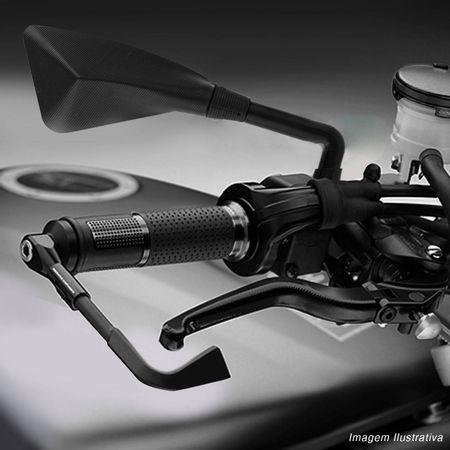 Par-Espelho-Retrovisor-ARROW-Esportivo-Rizoma-Capa-Preta-Haste-Preta-Articulado-Esferico-Yamaha-connectparts---5-