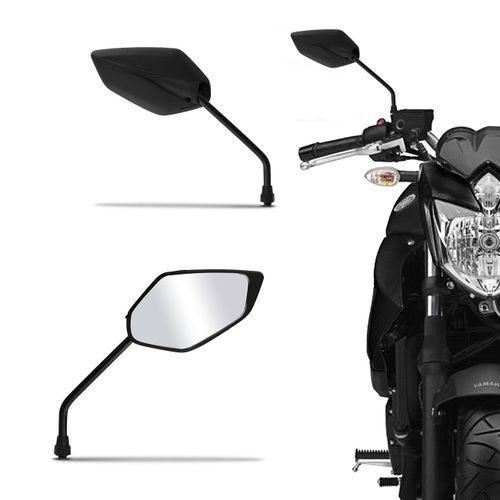 Par-Espelho-Retrovisor-Fazer-2015-Capa-Preta-Modelo-Original-Rosca-Padrao-Yamaha-connectparts---1-