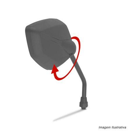 Par-Espelho-Retrovisor-Fazer-2015-Capa-Preta-Modelo-Original-Rosca-Padrao-Yamaha-connectparts---2-