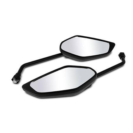 Par-Espelho-Retrovisor-Fazer-2015-Capa-Preta-Modelo-Original-Rosca-Padrao-Yamaha-connectparts---3-