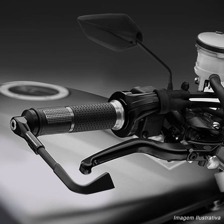 Par-Espelho-Retrovisor-Fazer-2015-Capa-Preta-Modelo-Original-Rosca-Padrao-Yamaha-connectparts---5-