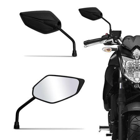 Par-Espelho-Retrovisor-Fazer-2015-Capa-Preta-Haste-Curta-Rosca-Padrao-Yamaha-connectparts---1-