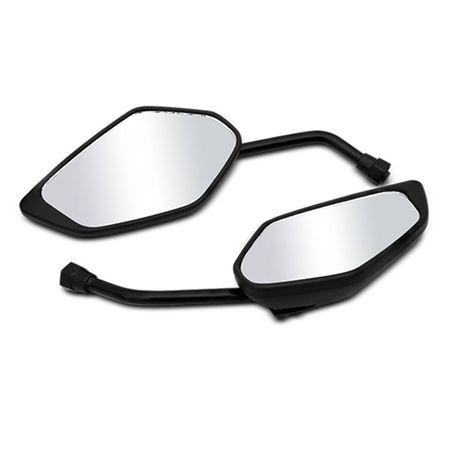 Par-Espelho-Retrovisor-Fazer-2015-Capa-Preta-Haste-Curta-Rosca-Padrao-Yamaha-connectparts---3-