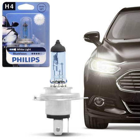 Lampada-Super-Branca-Philips-Blue-Vision-H4-Bv-connectparts--1-