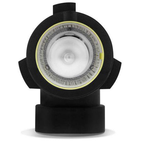 Lampada-Super-Branca-Philips-Blue-Vision-Hb4-9006-Bv-connectparts--1-