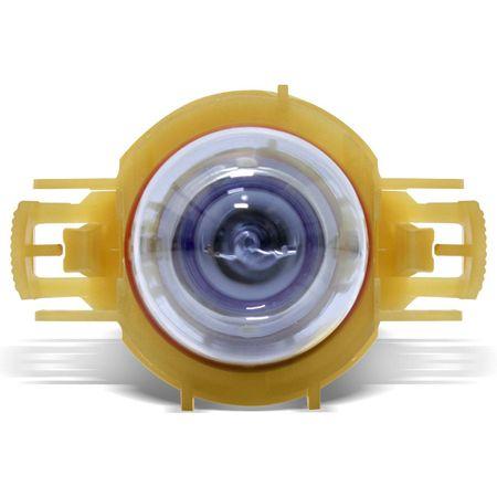 Lampada-Hv-12276Bv-Bi-connectparts--2-
