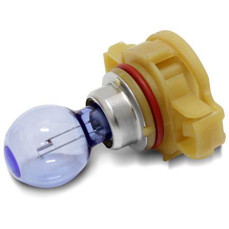 Lampada-Hv-12276Bv-Bi-connectparts--3-
