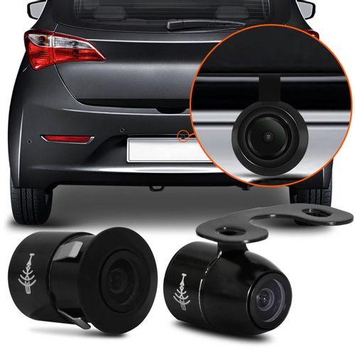 Camera-de-Re-Borboleta-Universal-2X1-Com-Linhas-Auxiliares-connectparts---1-