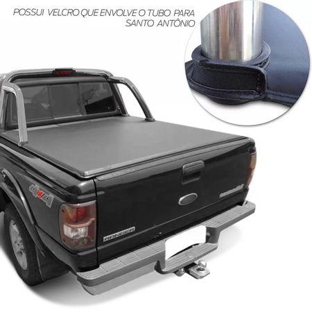 Capota-Maritima-Ford-Ranger-Cabine-Dupla-1994-A-2011-Modelo-Trek-Com-Santo-Antonio-Simples-connectparts---2-