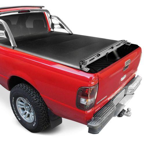 Capota-Maritima-Ford-Ranger-1995-A-2011-7P-Modelo-Trek-Com-Santo-Antonio-Duplo-connectparts---1-