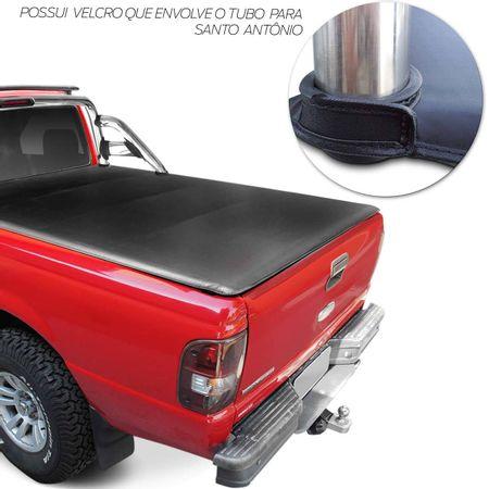 Capota-Maritima-Ford-Ranger-1995-A-2011-7P-Modelo-Trek-Com-Santo-Antonio-Duplo-connectparts---2-