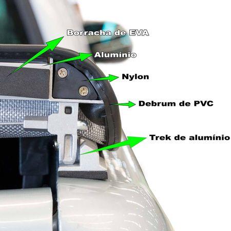 Capota-Maritima-Ford-Ranger-1995-A-2011-7P-Modelo-Trek-Com-Santo-Antonio-Duplo-connectparts---4-