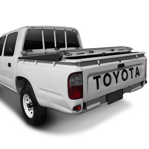 Capota-Maritima-Toyota-Hilux-Cabine-Dupla-1998-A-2004-Modelo-Trek-Com-Grade-connectparts---1-