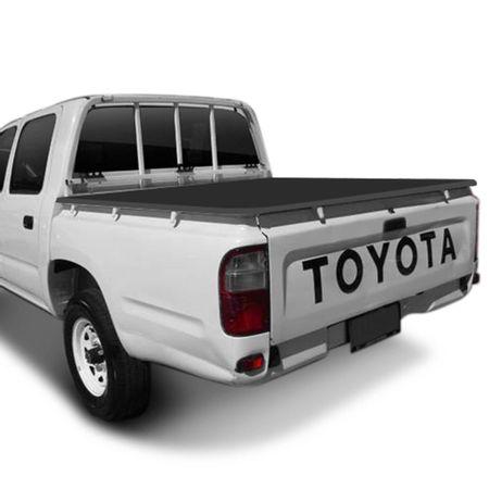 Capota-Maritima-Toyota-Hilux-Cabine-Dupla-1998-A-2004-Modelo-Trek-Com-Grade-connectparts---2-