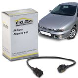 Sensor-de-Detonacao-Fiat-Marea-Marea-Weekend-20i-20V-connectparts--1-