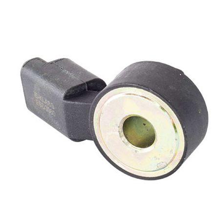 Sensor-de-Detonacao-Citroen-Xsara-Picasso-16V-00-A-09-Peugeot-307-16V-03-A-12-connectparts--1-