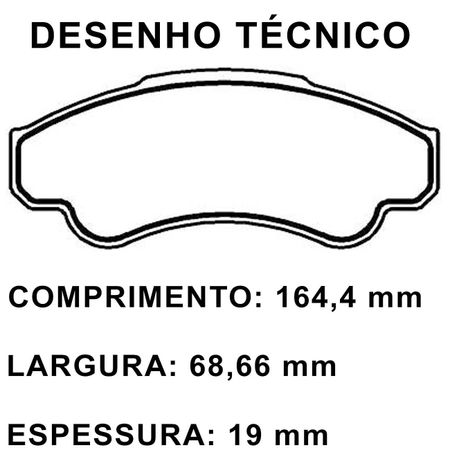 Pastilhas-De-Freio-Dianteira-Fiat-Ducato-Cargo-Aro-16-2003---Eco1326-connectparts--2-