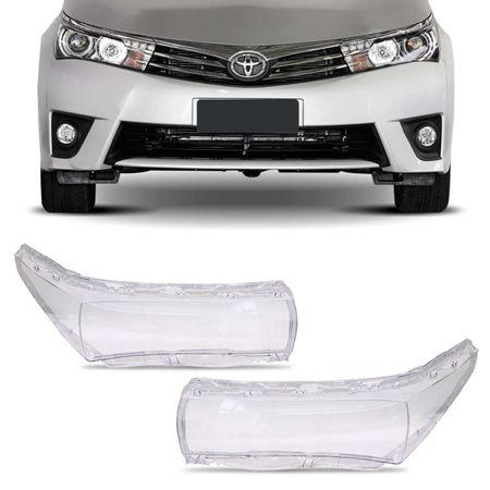 Lente-Farol-Toyota-Corolla-14-15-16-connectparts--1-