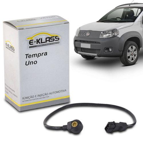 Sensor-de-Detonacao-Fiat-Tempra-Turbo-Tipo-Uno-Alfa-Romeu-156-164-166-Spider-connectparts---1-