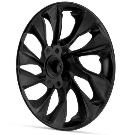 Kit-Calota-Esportiva-DS5-Black-Silver-Aro-13-Encaixe-Preta-e-Prata-Universal-connectparts--3-