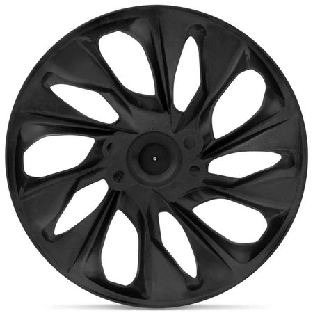 Kit-Calota-Esportiva-DS5-Black-Silver-Aro-13-Encaixe-Preta-e-Prata-Universal-connectparts--4-