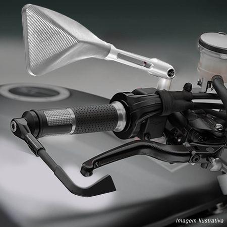 Par-Espelho-Retrovisor-ARROW-Esportivo-Rizoma-Capa-Cromada-Haste-Aluminio-Cromada-Padrao-Honda-connectparts---5-