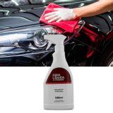 Cera-Liquida-Automotiva-Finisher-Frasco-de-500ml-Spray-connectparts---1-