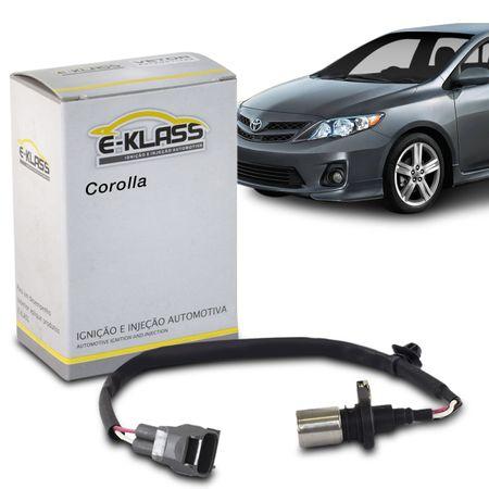 Sensor-de-Rotacao-Toyota-Corolla-16V-2009-Em-Diante-connectparts---1-