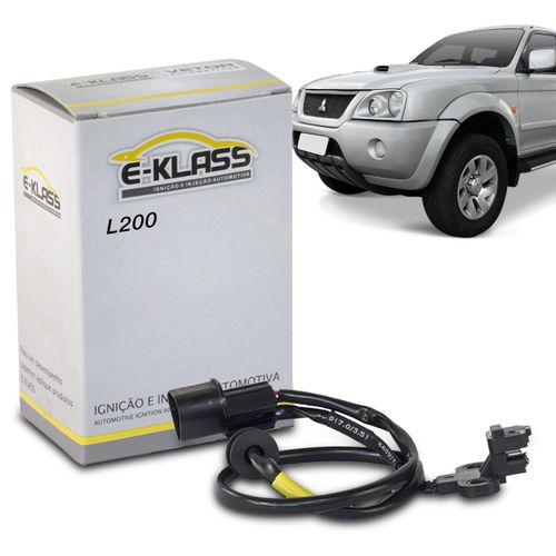 Sensor-de-Rotacao-Mitsubishi-L200-Pajero-Full-Pajero-Sport-connectparts---1-