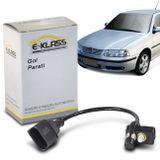 Sensor-de-Rotacao-Volkswagen-Gol-Parati-2000-A-2002-connectparts---1-