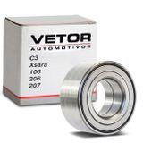 Rolamento-Roda-Dianteira-Peugeot-206-Citroen-Xsara-C3-connectparts---1-