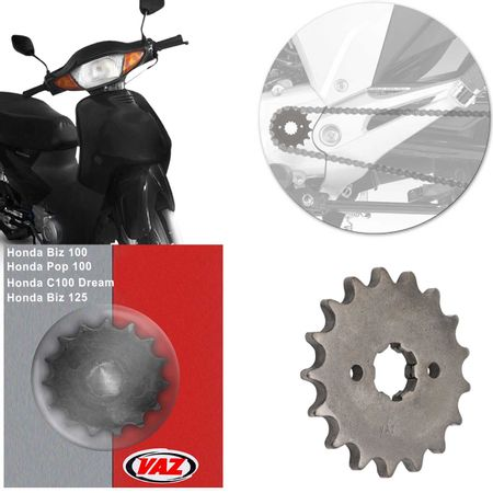 Pinhao-Honda-Biz125-C100-Pop100-Biz100-connectparts---1-