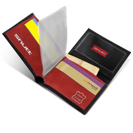 Carteira-Shutt-Couro-Preto-Interno-Vermelho-Com-Plastico-Em-L-connectparts--2-