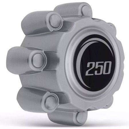 Calota-Centro-da-Roda-Ford-F250-F350-1999-a-2011-Prata-Acabamento-Impecavel-Facil-Instalacao-connectparts---3-