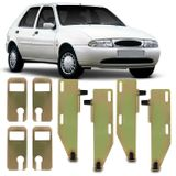 Suporte-Trava-Eletrica-Fiesta-Street-96-a-01-Escort-97-a-02-4-Portas-connectparts--1-