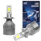 Kit-Lampada-Super-LED-H7-6000K-12V-24V-36W-7400LM-Efeito-Xenon-Carro-Caminhao-Moto-Ultraled-connectparts--1-