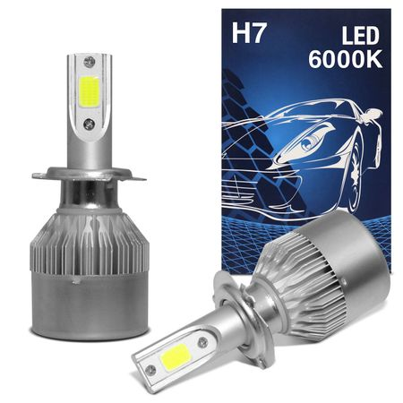 Kit-Lampada-Super-LED-H7-6000K-12V-24V-36W-7400LM-Efeito-Xenon-Carro-Caminhao-Moto-Ultraled-connectparts--1-