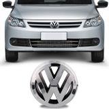 Emblema-Da-Grade-Dianteira-Gol-Voyage-G5-2009-A-2012-connectparts---1-