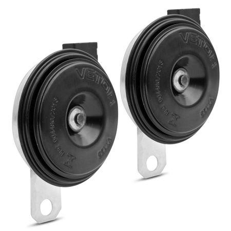 Buzina-Caracol-Especifica-tipo-original-Linha-Toyota-HILUX-72mm-connectparts--1-