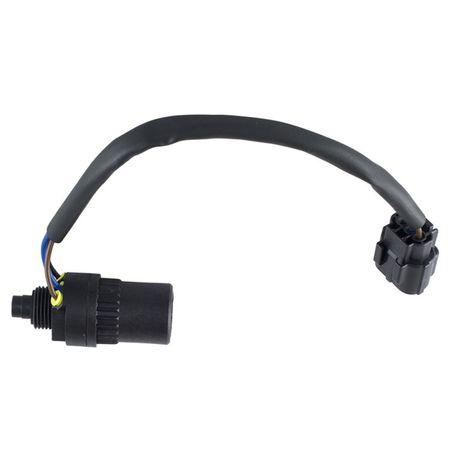 Sensor-de-Velocidade-Volkswagen-Gol-Parati-Logus-Pointer-Apollo-Com-Cabo-connectparts---4-