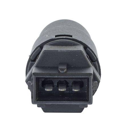 Sensor-de-Velocidade-Gol-Parati-Saveiro-Santana-Versailles-Royalle-Quantum-connectparts---2-