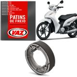 Sapata-De-Freio--Std--Honda-Biz100-Biz100--Biz125-Mix-Nxr125-Nxr150-Bros-Esd-Mix-Pop100-Xl125-Xl125S-connectparts---1-