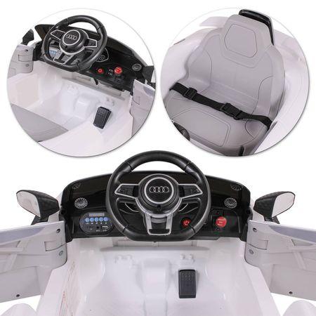Carrinho-Eletrico-De-Controle-Remoto-12V-Audi-Tt-Rs-Branco-connectparts--3-